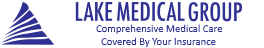 Search - Lakeside Medical Group