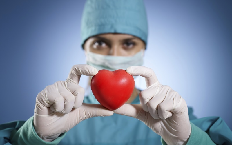 HeartSurgeon
