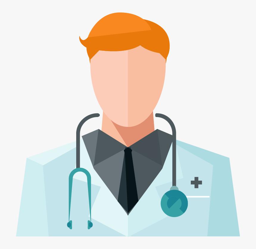 Dra. Miriam Zambrano | Expat Healthcare in Mexico ...